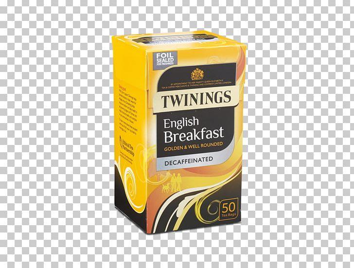 English Breakfast Tea Earl Grey Tea Green Tea Twinings PNG, Clipart, Black Tea, Brand, Decaffeination, Earl Grey Tea, English Breakfast Tea Free PNG Download