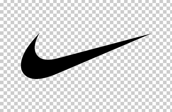 raya En cantidad Maldito  Swoosh Air Force Nike Logo Just Do It PNG, Clipart, Adidas, Air Force,  Angle, Black And