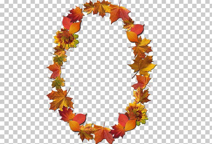 Autumn Leaf Tree Japanese Maple Acer Japonicum PNG, Clipart, Acer Japonicum, Ahornboden, Autumn, Autumn Leaves, Frame Free PNG Download