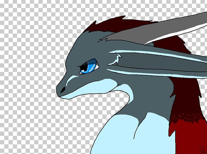 Canidae Dog Dragon Cartoon PNG, Clipart, Animals, Canidae, Carnivoran, Cartoon, Dog Free PNG Download