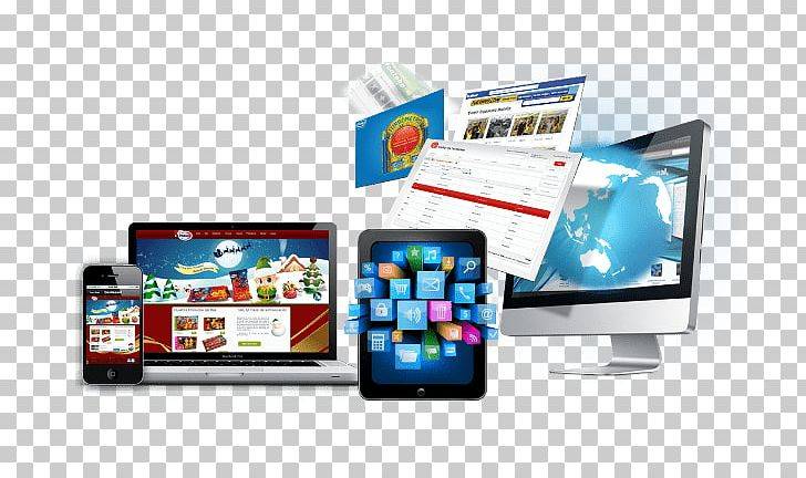 Web Development Responsive Web Design Web Page PNG, Clipart, Brand, Communication, Computer, Computer Monitor, Display Advertising Free PNG Download