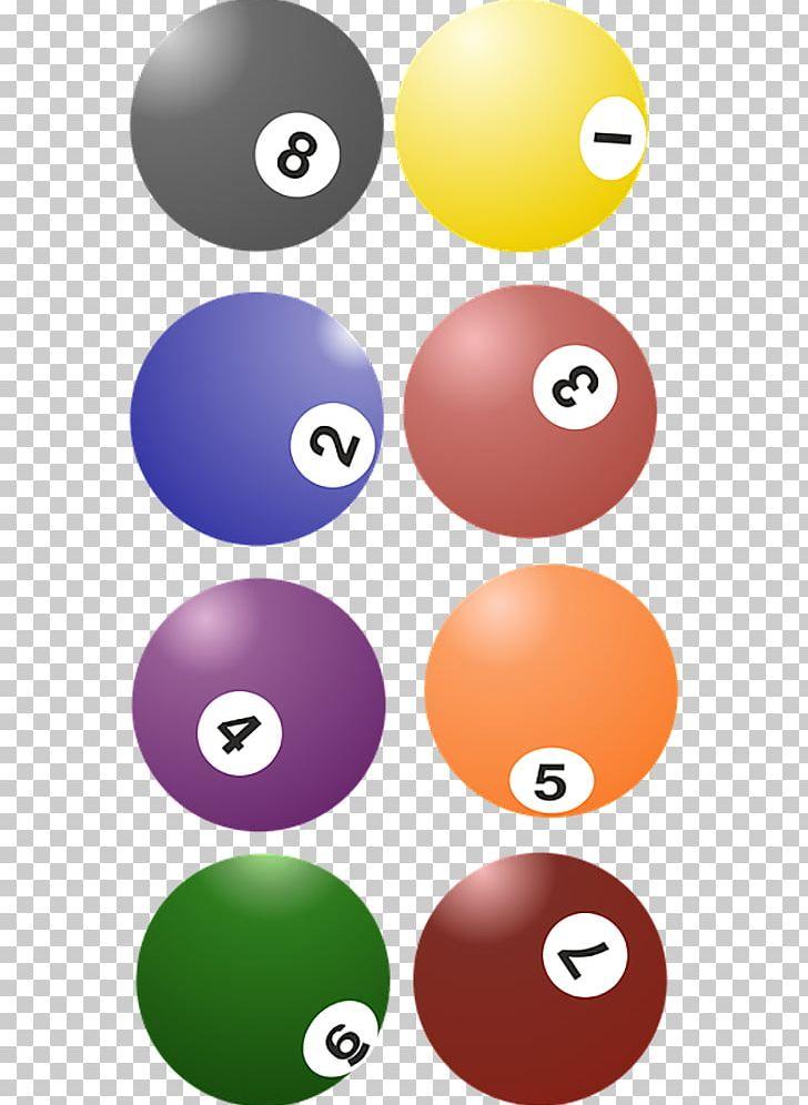 Billiard Ball Billiards Cue Stick PNG, Clipart, Angle, Billiard, Billiard Balls, Billiards, Billiard Tables Free PNG Download