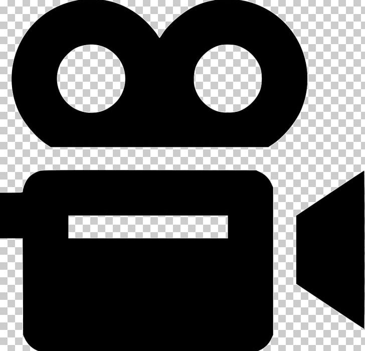 Photographic Film Video Cameras Camcorder PNG, Clipart, Area, Black And White, Camcorder, Camera, Canon Free PNG Download