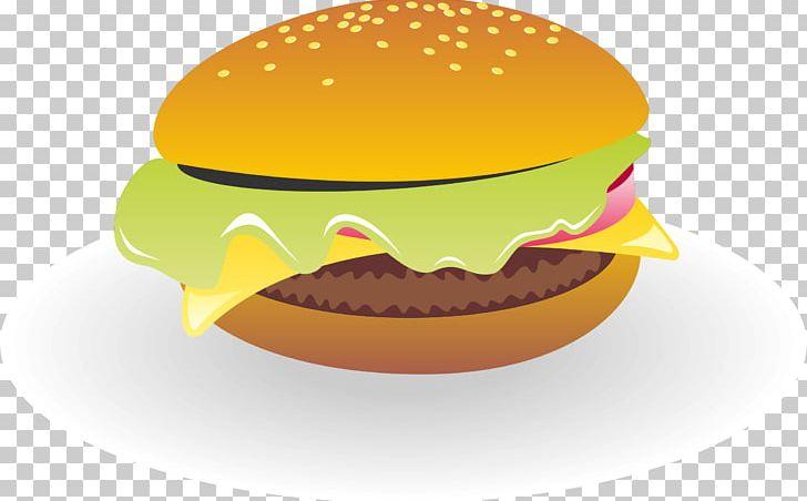Cheeseburger Hamburger Fast Food PNG, Clipart, Burger And Sandwich, Cheese, Cheeseburger, Computer Icons, Fast Food Free PNG Download