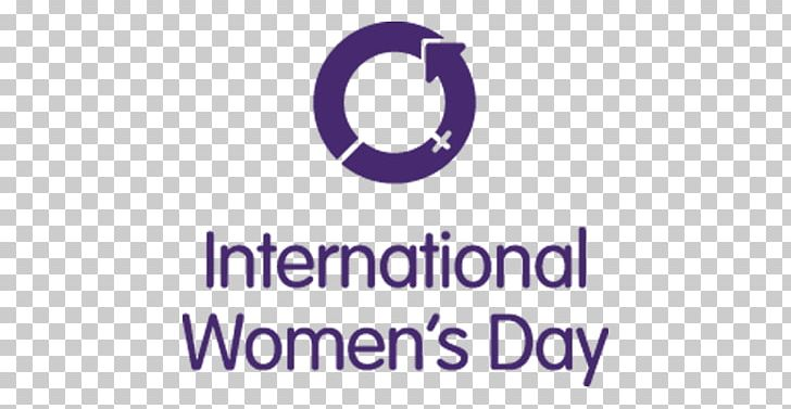 International Women's Day 8 March Woman Gender Equality Women's Rights PNG, Clipart,  Free PNG Download