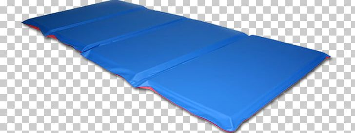 Mat Plastic Textile Industry Sleep PNG, Clipart, Angle, Bag, Bed, Blanket, Blue Free PNG Download