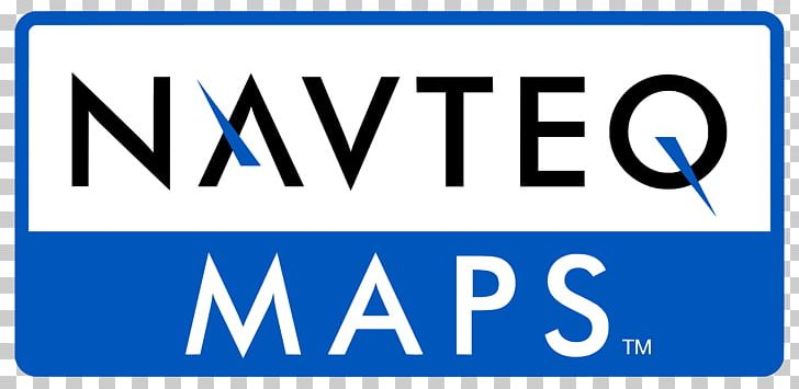 GPS Navigation Systems GPS Navigation Software Navteq Here