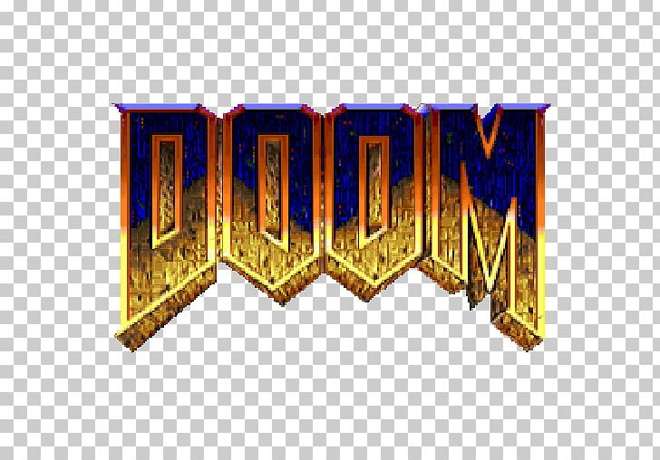 The Ultimate Doom Doom II Final Doom PNG, Clipart, Android