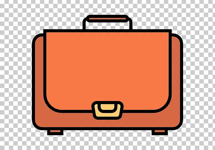Computer Icons PNG, Clipart, Angle, Area, Briefcase, Computer Icons, Desktop Wallpaper Free PNG Download