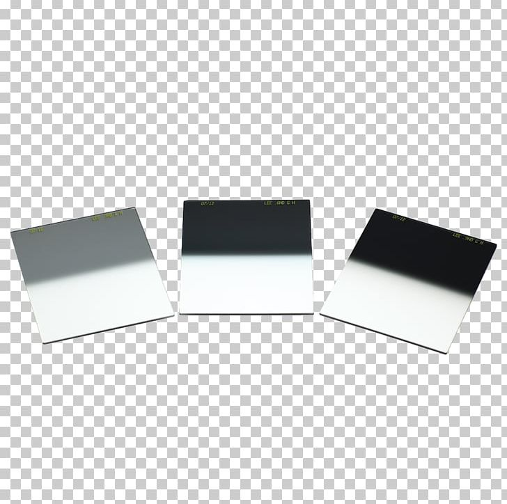Graduated Neutral-density Filter Photographic Filter Optical Filter Photography PNG, Clipart, Adorama, Angle, Graduated Neutraldensity Filter, Graduation Filter, Neutraldensity Filter Free PNG Download