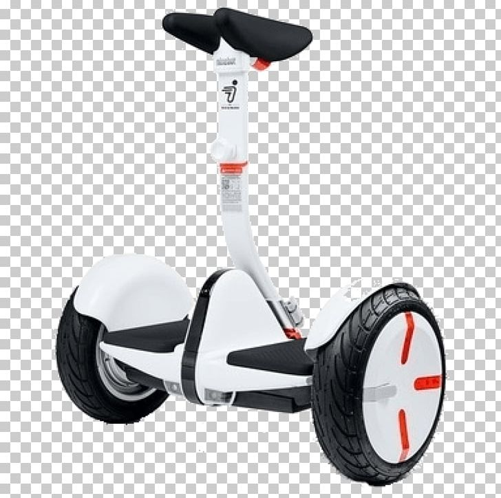 Segway PT Self-balancing Scooter Personal Transporter Electric Vehicle PNG, Clipart, 10 Mph, Automotive Wheel System, Cars, Electric Motorcycles And Scooters, Electric Vehicle Free PNG Download