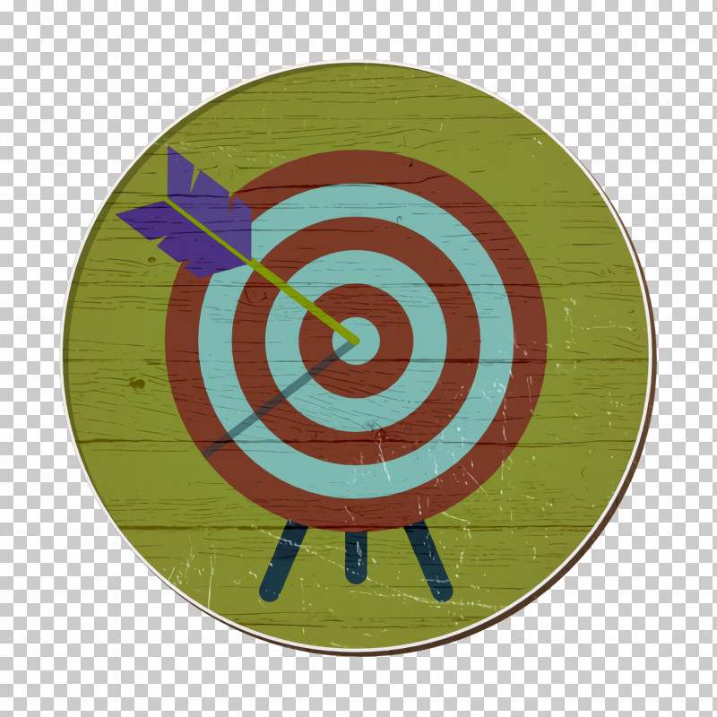 Business Strategy Icon Target Icon PNG, Clipart, Archery, Business Strategy Icon, Circle, Dart, Darts Free PNG Download