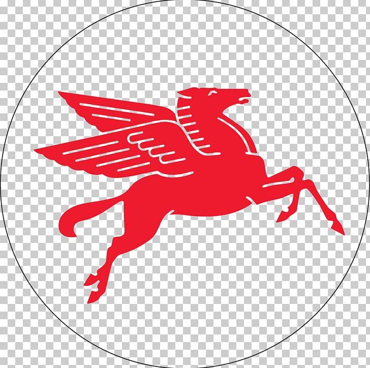 ExxonMobil Logo Jurong Island PNG, Clipart, Art, Beak, Bird
