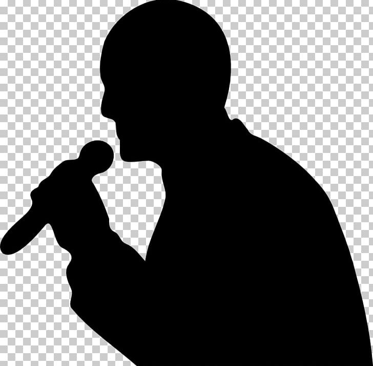 Microphone PNG, Clipart, Art, Black And White, Blog, Cartoon, Free Content Free PNG Download