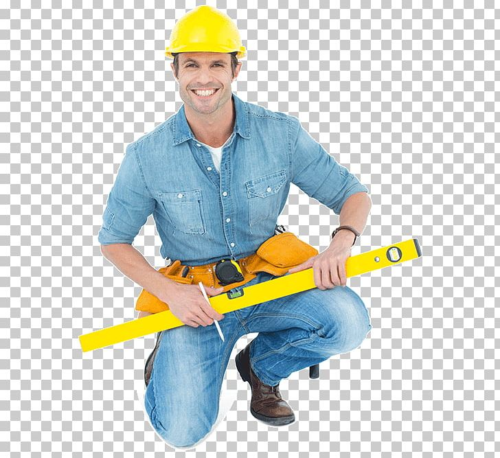 Construction Industry Service Divine Infratech & Developers Project PNG, Clipart, Blue Collar Worker, Climbing Harness, Company, Construction, Construction Worker Free PNG Download