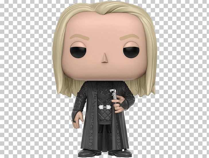 Lucius Malfoy Draco Malfoy Fictional Universe Of Harry Potter Funko Action & Toy Figures PNG, Clipart, Action Toy Figures, Doll, Dolores Umbridge, Draco Malfoy, Fictional Character Free PNG Download