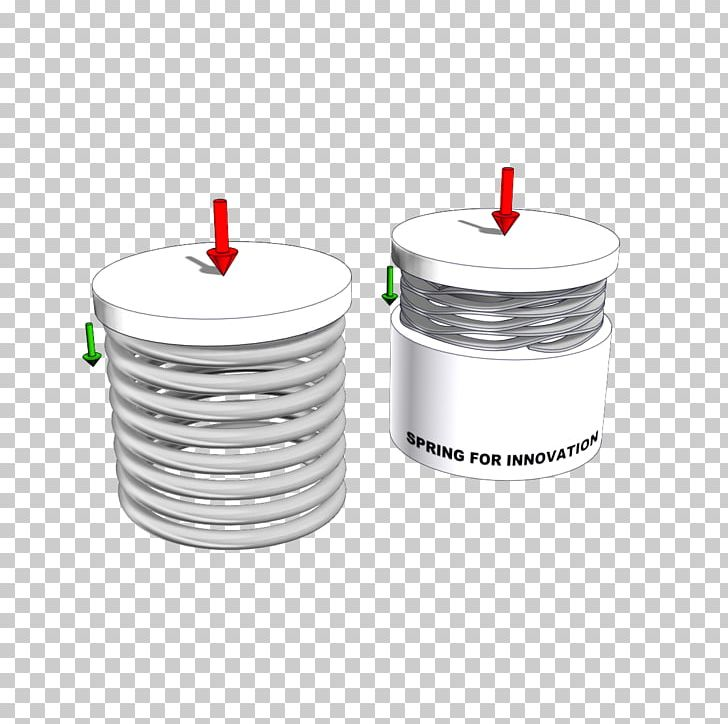 Lid PNG, Clipart, Art, Lid Free PNG Download