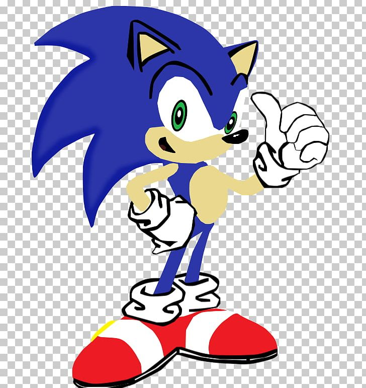 Sonic The Hedgehog Tails The Crocodile Sonic Adventure Png Clipart Adventures Of Sonic The Hedgehog Amy