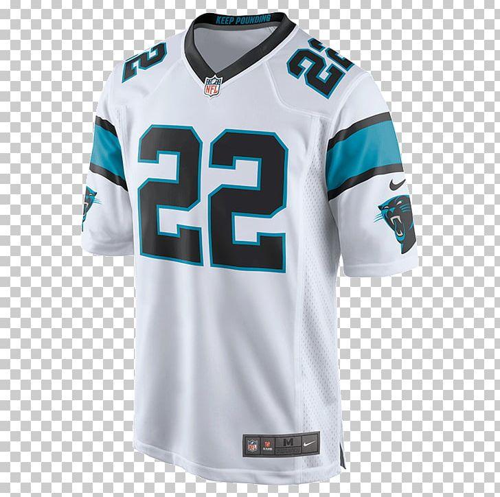 promo code 8aed0 97dd3 Buffalo Bills Carolina Panthers NFL Jersey T-shirt PNG ...
