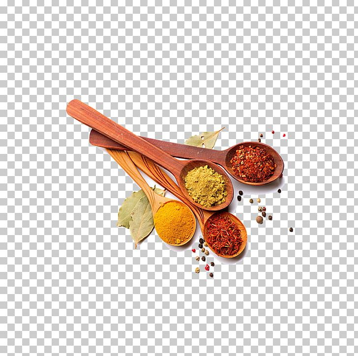 Masala Chai Indian Cuisine Spice Chili Powder Seasoning PNG, Clipart, Chili Pepper, Chili Powder, Cinnamon, Condiment, Cooking Free PNG Download