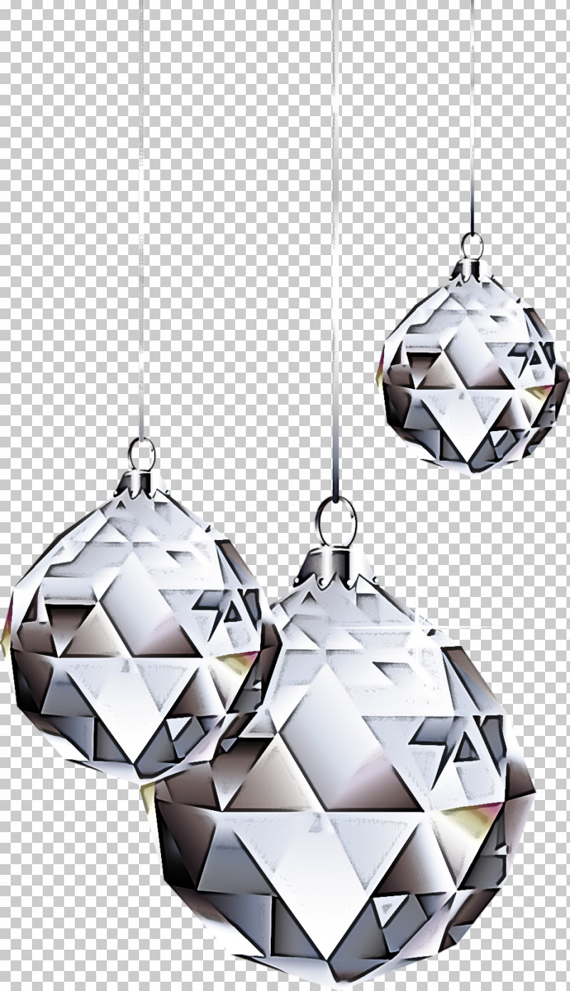 Christmas Bulbs Christmas Balls Christmas Bubbles PNG, Clipart, Ceiling, Ceiling Fixture, Chandelier, Christmas Balls, Christmas Bubbles Free PNG Download