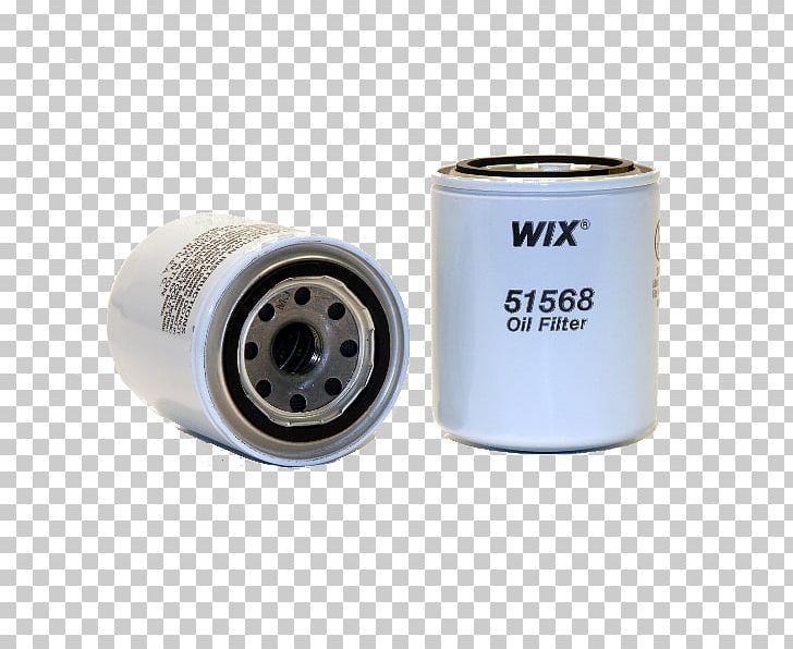 Oil Filter Wix.com Fuel Filter Car PNG, Clipart, Antifreeze, Auto Part, Car, Coolant, Filter Free PNG Download