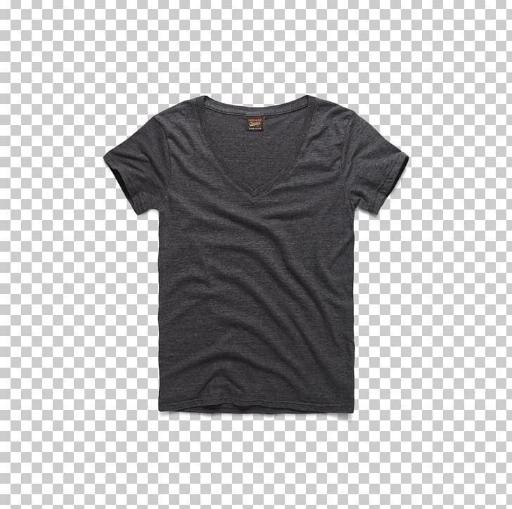 T-shirt Shoulder Sleeve Angle PNG, Clipart, Active Shirt, Angle, Black, Black M, Brand Free PNG Download