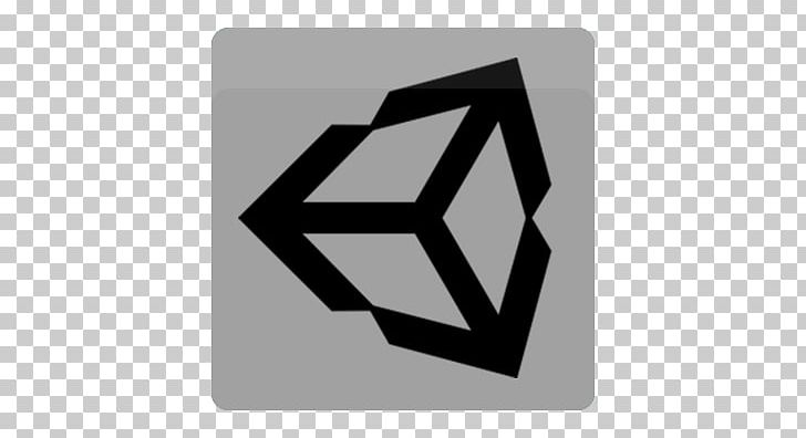 Unity Augmented Reality Video Game Software Development Kit Advertising PNG, Clipart, 3d Computer Graphics, Angle, Black, Immersive Video, Kids Free PNG Download