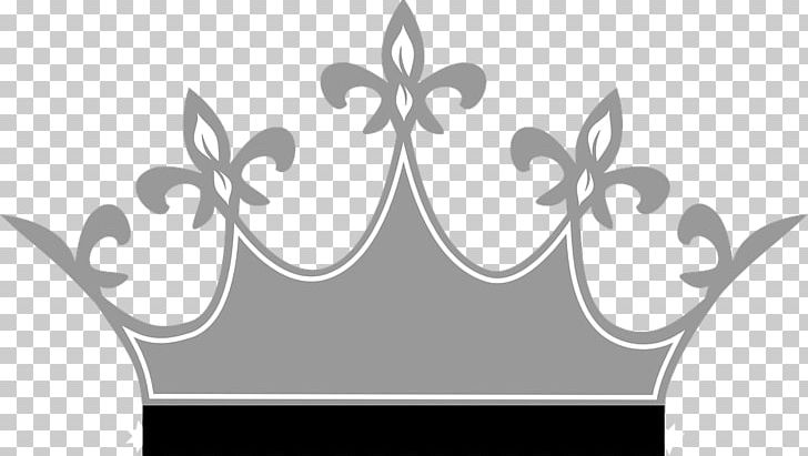Crown Tiara Silver PNG, Clipart, Beauty Pageant, Black And White, Brand, Crown, Crown Princess Free PNG Download