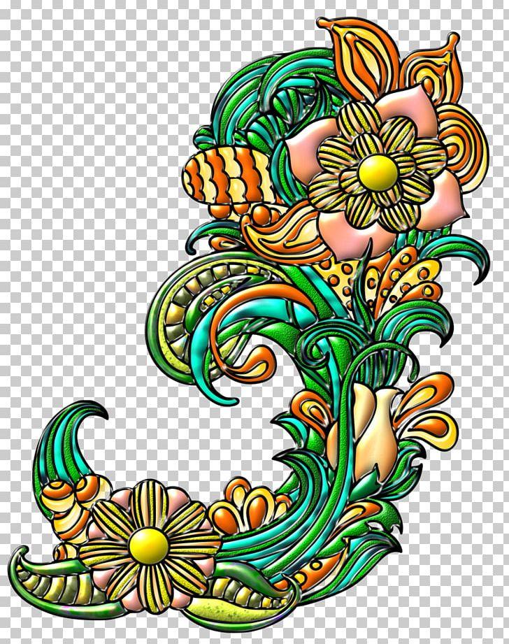 Floral Design Ornament Decorative Arts Visual Arts PNG, Clipart, Art, Art Nouveau, Artwork, Decorative Arts, Deviantart Free PNG Download