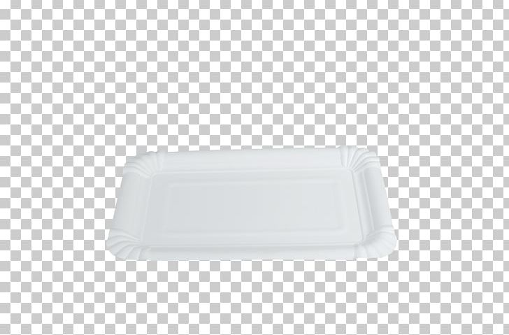 Plastic Rectangle PNG, Clipart, Material, Paper, Paper Tray, Plastic, Rectangle Free PNG Download