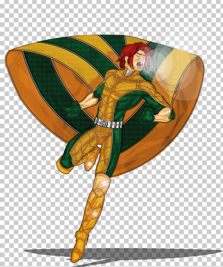 Costume Design Legendary Creature PNG, Clipart, Banshee, Costume, Costume Design, Fictional Character, Legendary Creature Free PNG Download