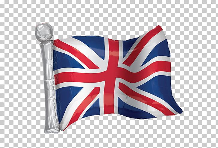 Flag Of The United Kingdom Wedding Of Prince Harry And Meghan Markle Jack PNG, Clipart, Anniversary, Balloon, Britain Flag, Flag, Flag Of Great Britain Free PNG Download