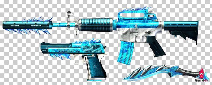Gun Barrel Firearm Shootout Air Gun PNG, Clipart, Air Gun, Angle, Baidu, Baidu Knows, Crossfire Legends Free PNG Download