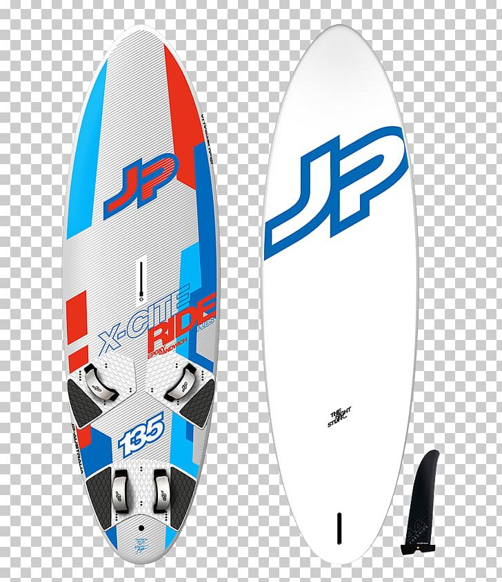 Surfboard Standup Paddleboarding Windsurfing Sport PNG, Clipart, Brand, Caster Board, Freeride, Jason Polakow, Kitesurfing Free PNG Download