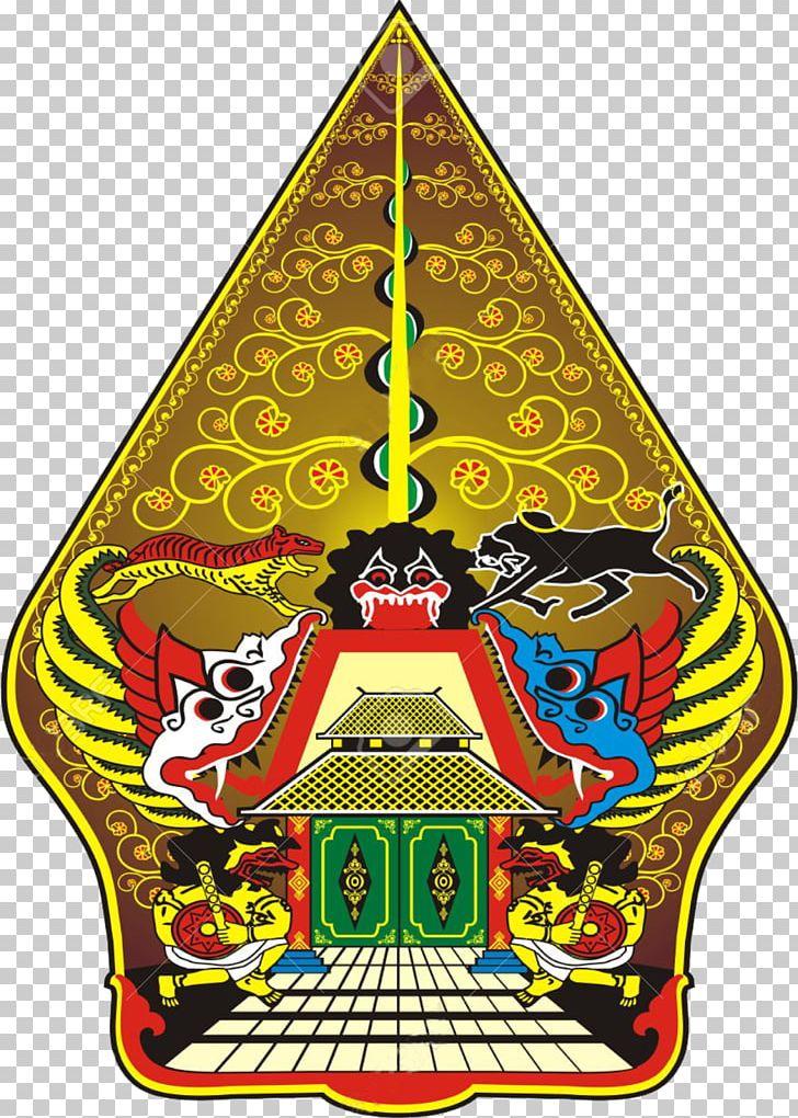 Indonesia Wayang Png Clipart Art Bali Christmas Ornament Clip