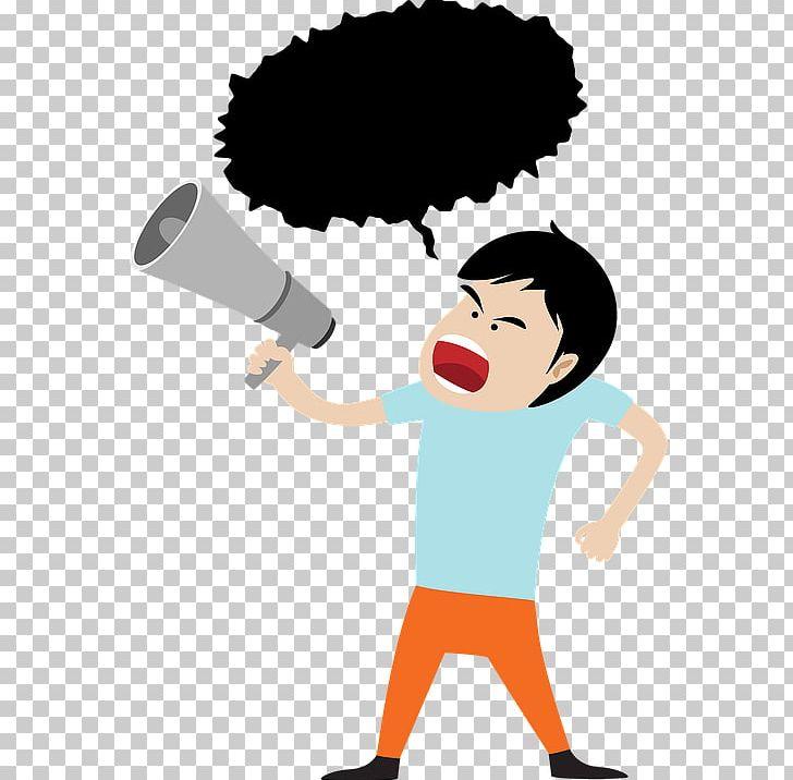 Megaphone Loudspeaker Business PNG, Clipart,  Free PNG Download