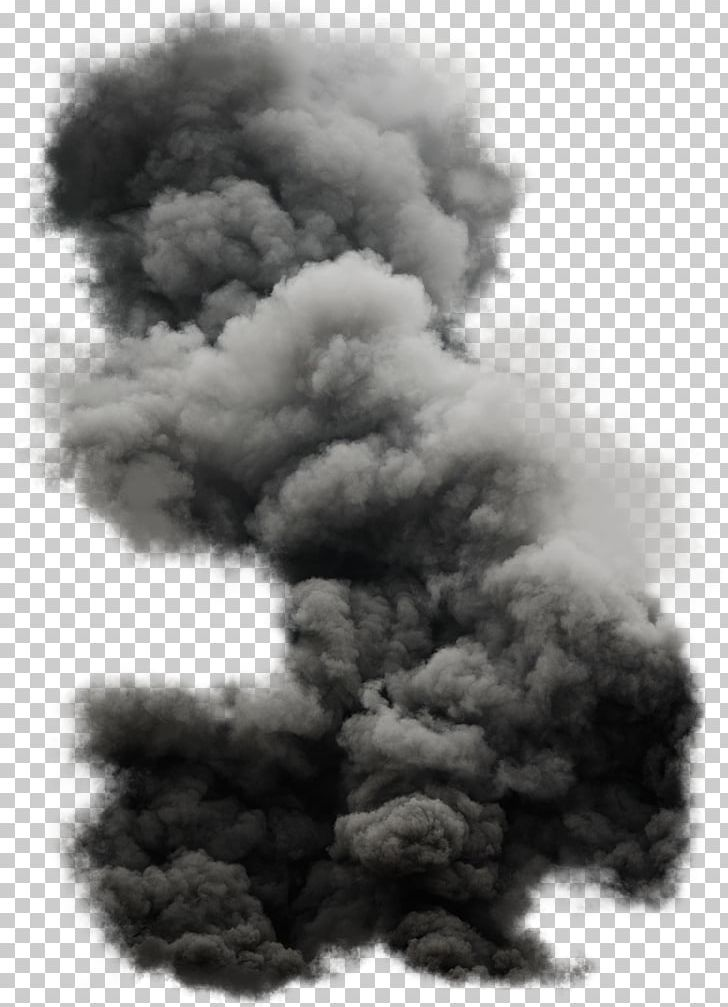 Smoke PNG, Clipart, Black And White, Black Smoke, Bomb, Cloud, Color Smoke Free PNG Download