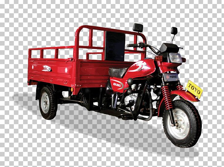 Motor Vehicle Car Auto Rickshaw Lifan Group Scooter PNG, Clipart, Auto Rickshaw, Car, Emergency Vehicle, Engine, Imzural Free PNG Download