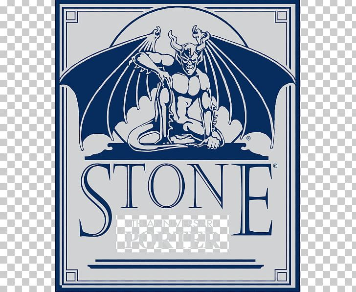 Porter Beer Stone Brewing Co. Stout India Pale Ale PNG, Clipart, Anniversary, Area, Beer, Beer Brewing Grains Malts, Bitter Free PNG Download