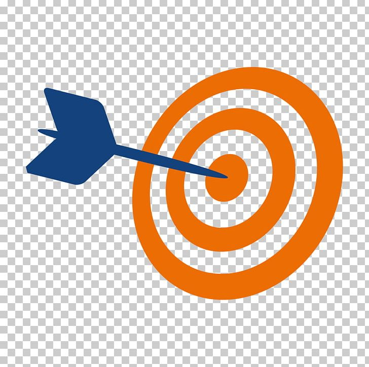 Target Corporation Icon PNG, Clipart, Archery, Bullseye, Business, Circle, Clip Art Free PNG Download