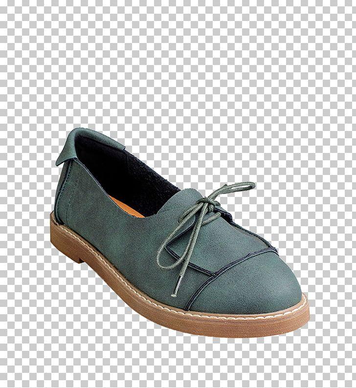 Slip-on Shoe Ballet Flat High-heeled Shoe PNG, Clipart, Aqua, Ballet, Ballet Flat, Ballet Shoe, Boot Free PNG Download