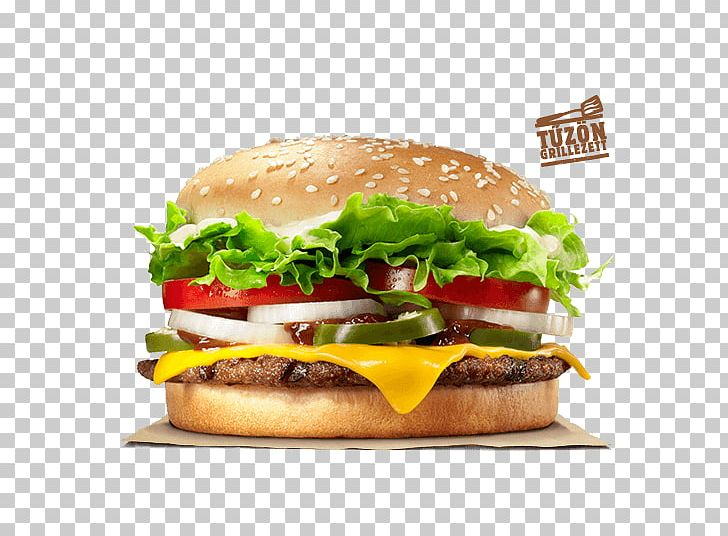 TenderCrisp Chicken Sandwich Burger King Specialty Sandwiches Whopper PNG, Clipart, American Food, Big King, Blt, Burger King, Burger King Chicken Nuggets Free PNG Download