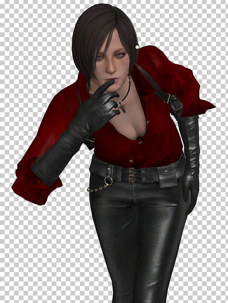 Resident Evil 6 Resident Evil 4 Resident Evil 5 Ada Wong Capcom Png Clipart 3d Computer