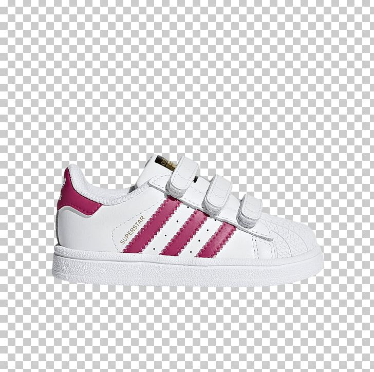 premium selection c060c 61763 Adidas Stan Smith Adidas Superstar Sneakers Shoe PNG, Clipart, Adidas, Adidas  Originals, Adidas Stan Smith, ...