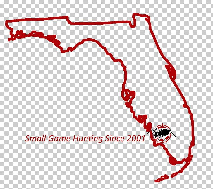 Naples South Carolina Florida State University U.S. State PNG ...