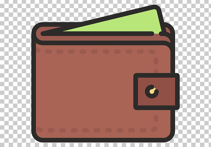 wallet icon png clipart android angle bags briefcase cartoon free png download wallet icon png clipart android