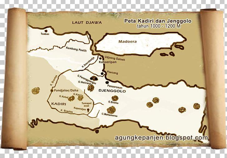 Kediri Kingdom
