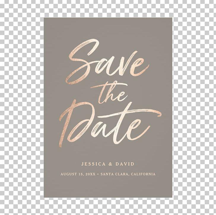 Zazzle Wedding Invitations.United Kingdom Wedding Invitation Save The Date Post Cards Zazzle