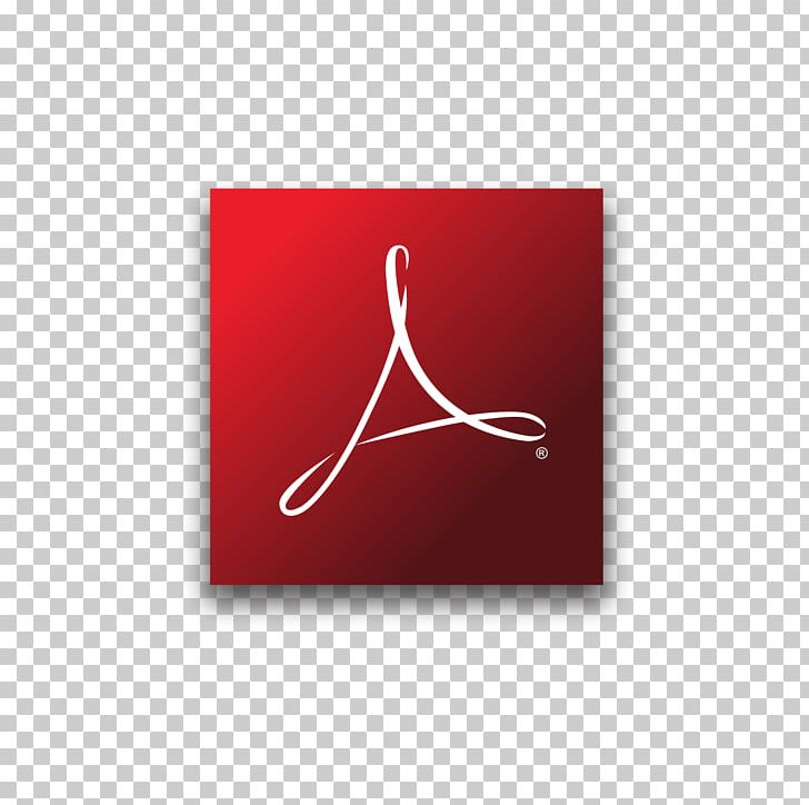 Adobe Acrobat Adobe Reader Portable Document Format Adobe